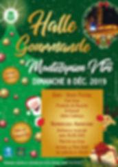 Affiche Halle Gourmande 2019 site web.jp