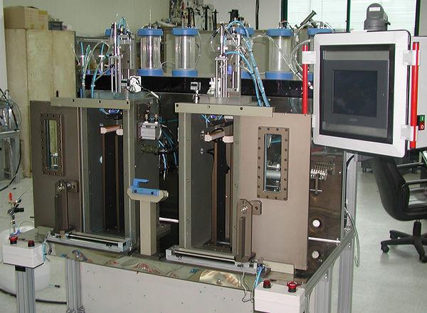 Vacuum Ink Filling Machine, Mimaki JV3. JV33, JV5, JV34, CJV30, TS3, TPC, UJV, UJF, JFX, UJF, TS3, TS5, Tx2, Tx3,JF