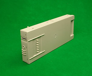 Roland AJ-1000 Cartridge