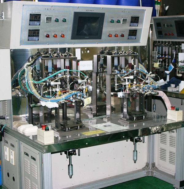 Ink Filling Machine, Mimaki JV3. JV33, JV5, JV34, CJV30, TS3, TPC, UJV, UJF, JFX, UJF, TS3, TS5, Tx2, Tx3,JF