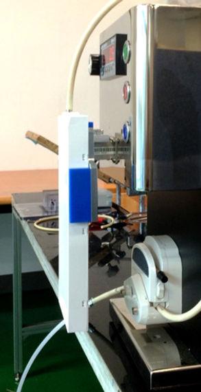 Mimaki, Mutoh, Roland 220ml, 440ml, 600ml  Ink Cartridge Ink Filling Machine