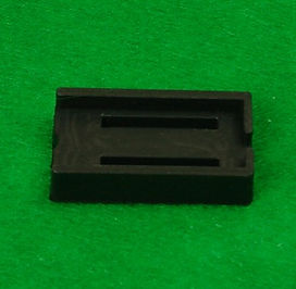 Circuit Protection Rubber Pad
