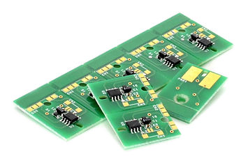 Permanent Chip for Mimaki, Mutoh, Roland, One Time Chip, SS21, SB53, HS3, SS1, LH-100, LF-140, SS2, ES3, BS3, Eco Sol Max,