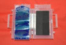 Pack Bulk Ink System, Mimaki Refillable Cartridge, Mimaki HS, SS1, SS2, SS21, ES3, BS1, BS2, BS3, SB1, SB52, SB53, LH-100, LF-140, LF-200, F-200, JV3, JV33, JV5, JF, UJV, UJF, JFX, UJF,  CJV30, TS3