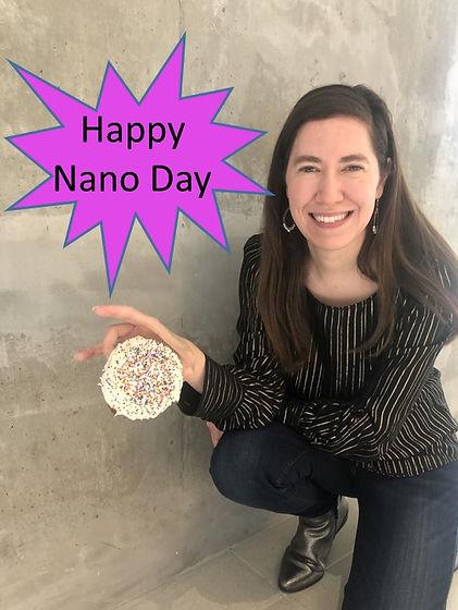 Happy Nano day.jpg