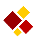 Red Yellow Blocks.png