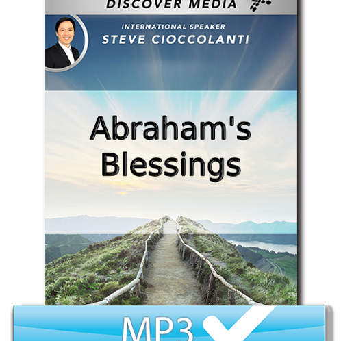 Abraham's Blessings