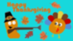 Thanksgiving Nuggets.png