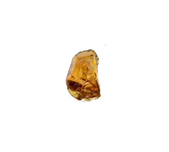 Honey Tanzanite