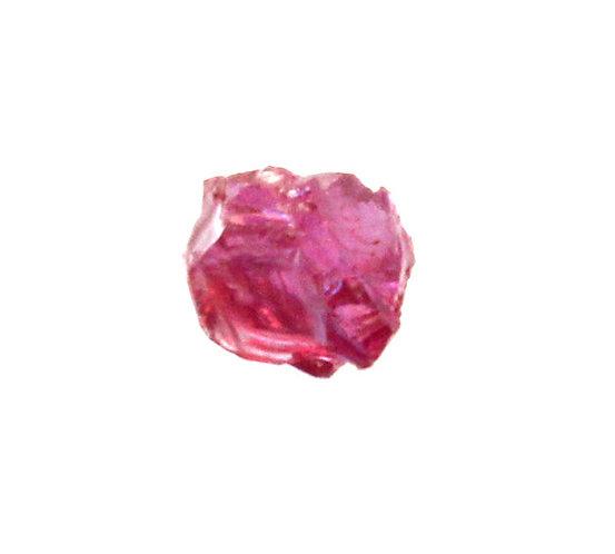 Pink Garnet 5.38 cts.