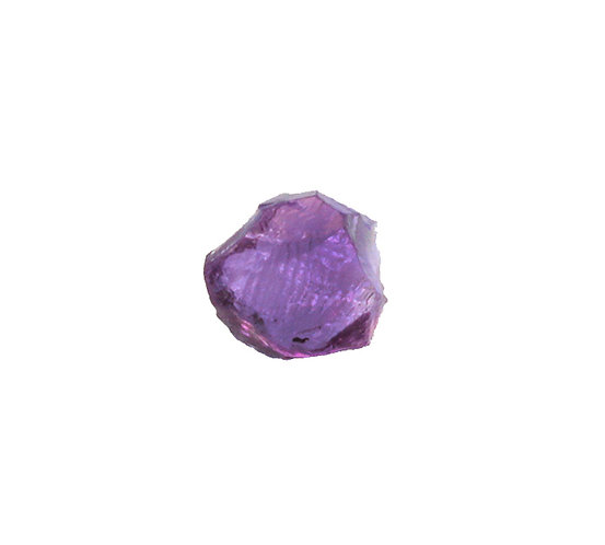 Purple Passion Amethyst
