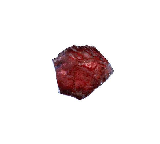 Cranberry Garnet