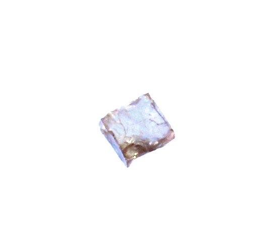 Wandanyi Color Change Garnet