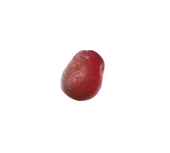 Raspberry Rhodolite