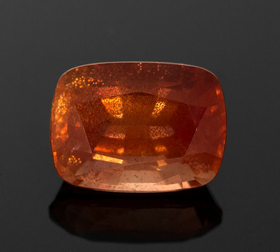 OREGON SUNSTONE 3.49 CTS.