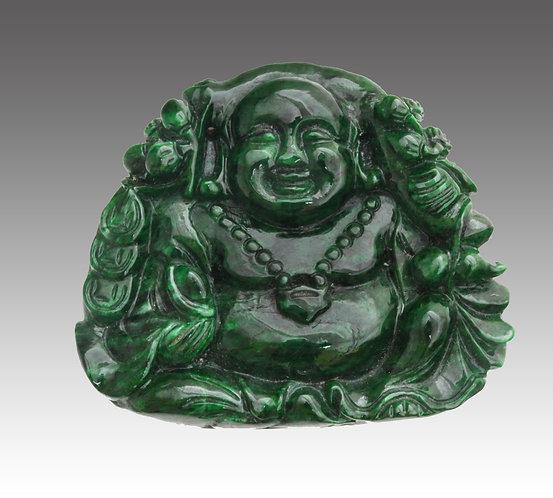 Maw Sit Sit Buddha