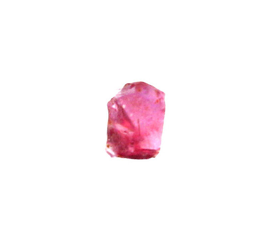 Pink Garnet 2.02 cts.