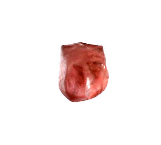 Rare & Unusual Garnet