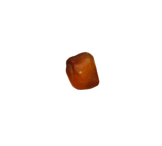Honey Zircon 6.86 cts.