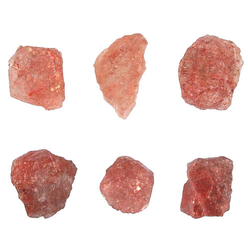 ILLUSION SUNSTONE 30 GMS.
