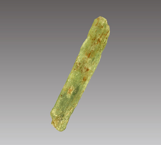 GREEN KYANITE
