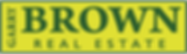 Garry Brown logo2.png