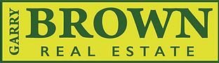 Garry Brown logo2.png