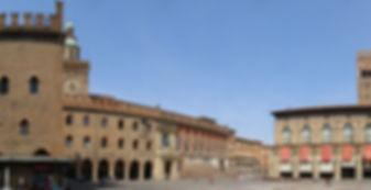 Assessoria para Cidadania na Itália
