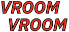 Red:Black Logo.png