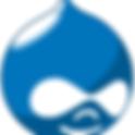 drupal logo.png