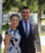 Luis and Katrina.jpg