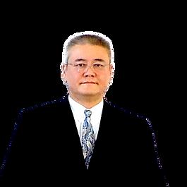 社長 高解像度 切り抜き 照明.png