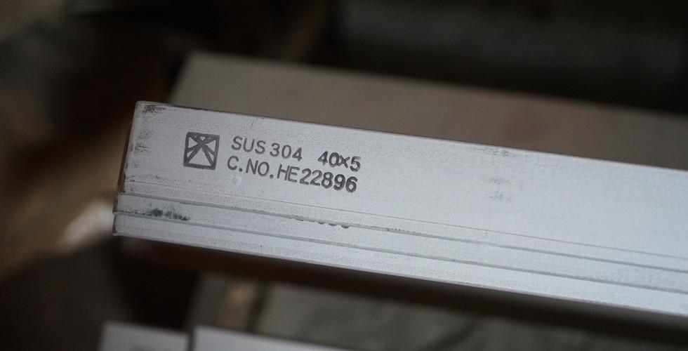 DSC04312.JPG