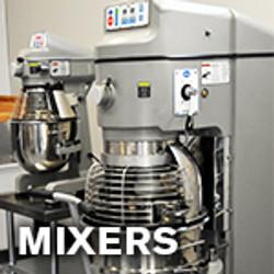 mixers-thumb