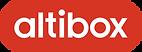 Altibox logo.png