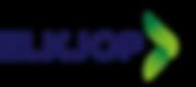 Elkjøp_logo.webp