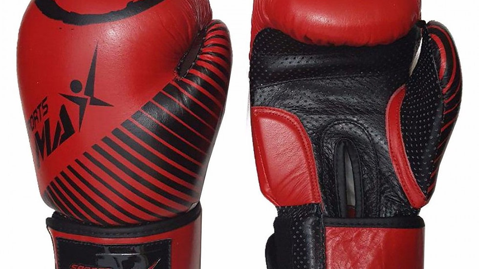 PDX Sports 12oz Boxing Gloves