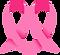 ujlogo01_pink ribbon.png