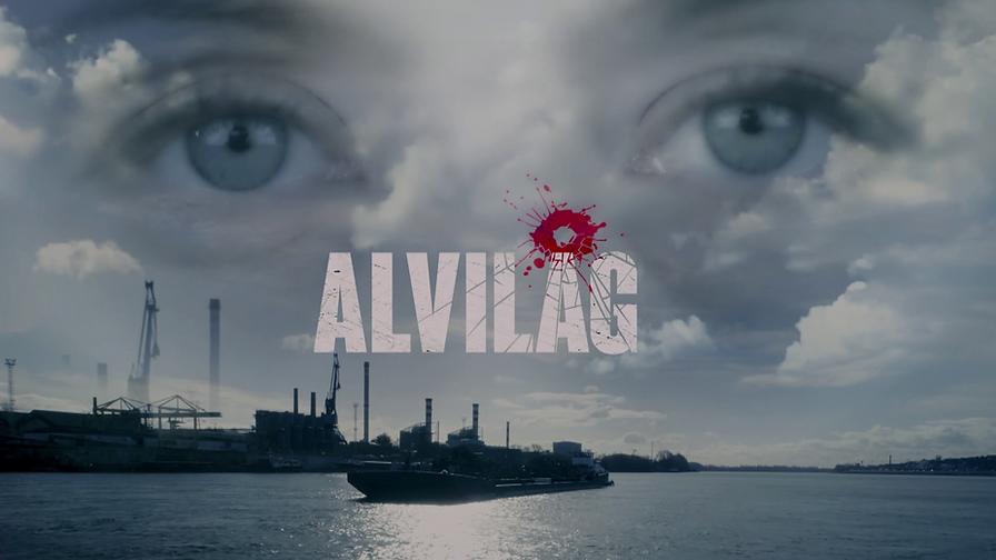 alvilag.png