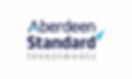ASI-Logo-848x509.png