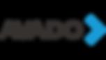 AVADO.logo_.700x400.png