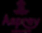 Asprey_logo.png