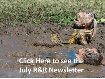 July 2018 Resource & Referral Newsletter