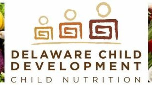 CACFP Sign Up Opportunity! Jump on board with the Delaware Child Nutrition Program!