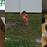 Ms Anita's Class - Toddler 1