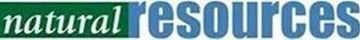 CDC Launches Milestone Tracker App!!