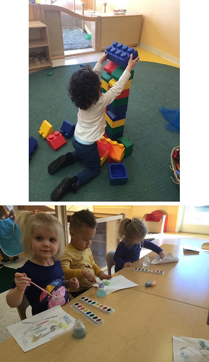 Why Toddlers Needs Lessons About >> Ms Amanda Ms Teresa S Class Toddler A Delaware Child
