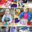 Ms Emily's Class - Toddler 4