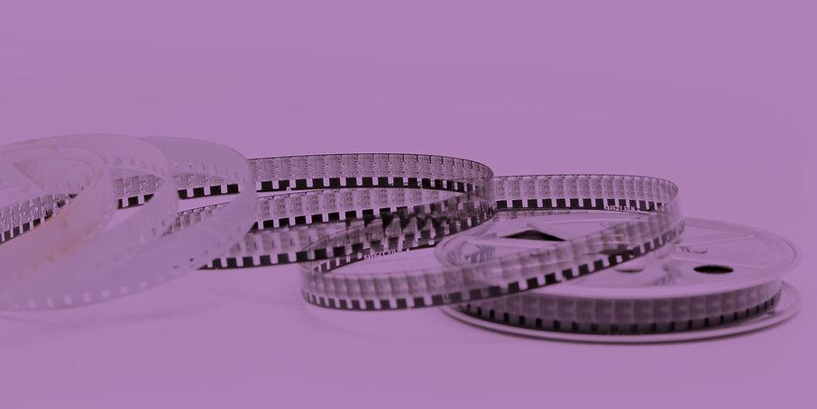 8_mm_Kodak_safety_film_reel_05a.jpg