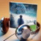 audiobook2.jpg